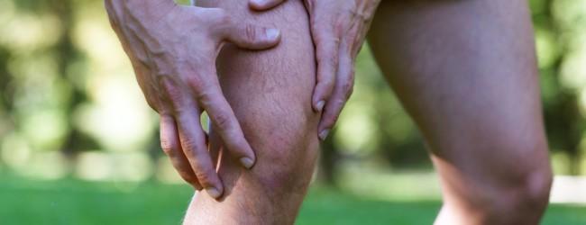 Diagnose Läuferknie: Ursachen, Therapie, Maßnahmen zur Vorbeugung
