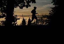 Richtig trainieren: Typische Fehler und worauf Läufer achten sollten