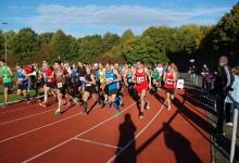 Hamburger Meister im Halbmarathon gefunden