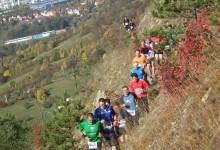 Onlinemeldung für Jenaer Kernberglauf endet am 12. Oktober