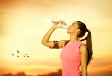 Die ersten 120 Minuten nach Belastung sind wichtig für die Regeneration