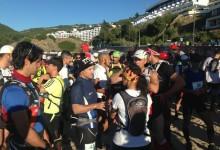 Sonne, Strand und Meer – der Ultra Trail de Sesimbra
