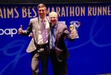 Frankfurt-Marathon: Alle Dopingkontrollen negativ