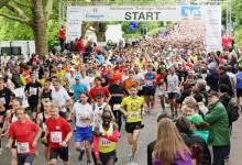 Heilbronner Trollinger-Marathon geht in seine 15. Runde