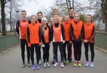 Hochkarätige Neuzugänge bei Hannover Athletics