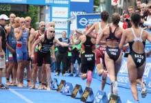 Erste Plattform für Triathleten und Ausrüster –  Premiere der Triathlon Convention Europe