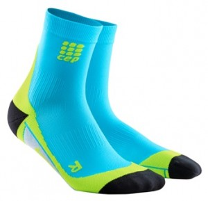 CEP_ShortSocks_hawaiibluegreen_02_WP5BH0 web klein