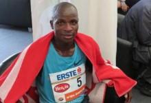 Angriff auf den Streckenrekord am 19. April beim 14. Borealis Linz Marathon