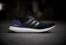 Im Test: adidas Ultra Boost