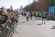Halbmarathon-Trainingsplan für Fortgeschrittene – in 12 Wochen bereit für unter 1:40 h