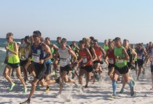 Prophylaxe, belastungsabhängige Mischkost und aktive Regeneration bringen dich schneller voran
