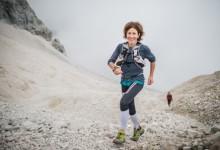 ZUGSPITZ TRAILRUN CHALLENGE: Startschuss zum höchsten und härtesten Marathon Deutschlands