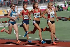 DM Nürnbeg 1500m Finale FOTO Helmut Schaake  web 2
