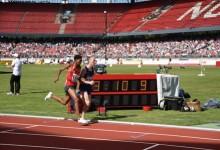 Dauerlauf – Tempowechsel – eine Form des aeroben Qualitätstrainings