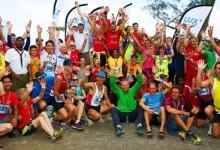 Das Erlebnis Mauritius Marathon – glückliche Gesichter inklusive!