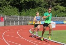 So können Laufindividualisten ihre Marathon–Vorbereitung für 2016 optimieren