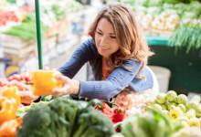 Die wichtigsten Grundregeln einer gesunden Läuferernährung