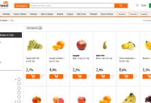 Der Online-Kauf vor dem Lauf – Wie sinnvoll ist der Supermarkt 2.0?