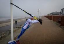 TRX® Suspension Training®: Ganzheitliches Training für Outdoor und Indoor