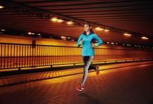TRAININGSPRAXIS LAUFEN: Eine Wintertrainingswoche für 800 m – 1.500 m – 3.000 m Läufer