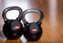 Spaß und Abwechslung mit Core-Training: Trainingshelfer für Stabilität, Kraft und Koordination