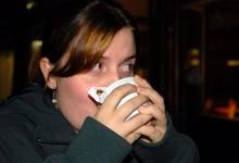 Winterzeit ist Tee-Zeit Drinks für das Immunsystem