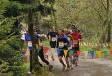 GutsMuths-Rennsteiglaufverein: Schickt uns Eure Lauferlebnisse!