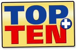 TOP TEN plus – die beliebstesten Läufe des Vorjahres