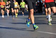 Checkliste für die unmittelbare Marathon-Wettkampfvorbereitung