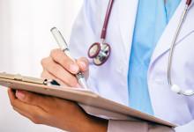 Dr. Ziegler rät: Laufen bei Plantarfazities mit reaktivem Knochenödem im Fersenbein