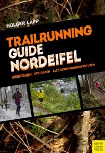 Trailrunning guide eifel web