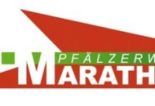 Pfälzerwald-Marathon geht in die 11. Runde