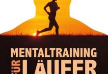 MENTALTRAINING: LEISTUNG JENSEITS DER VORSTELLUNGSKRAFT
