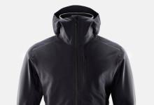 TEST: UVU -40/+40 Race Waterproof Jacket