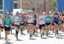 Mitku Seboka und Franziska Reng gewinnen Viertelmarathon in Chemnitz mit Streckenrekorden