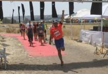 Mountain to Valley-Race: Der etwas andere Staffelmarathon in Israel (Teil 2)