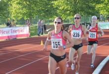 """""""Mocki"""" muss Traum von Olympiastart in Rio begraben"""