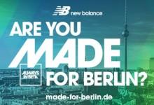 Bereit für Berlin?