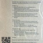 LUNGE-Karton als Informator 2.