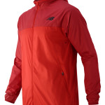 NB Windcheater Jacket