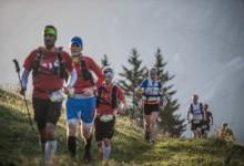 SCOTT ROCK THE TOP – Zugspitz Trailrun Challenge 2016