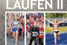 TRAININGSPRAXIS LAUFEN II: Macht mehr aus eurem Talent