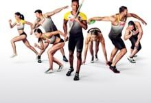 Deutschlands Top-Leichtathleten sind bereit für das Saison-Highlight in Brasilien