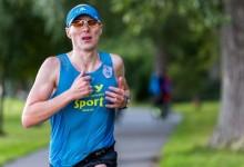 Rostocker Marathonnacht: Melderekord und zwei Streckenrekorde