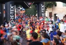 12. GORE-TEX® Transalpine-Run endet mit großartigem Finale in Brixen