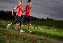 Ein kleiner Leitfaden zum Umgang mit Arthrose / Enzymkraft kann helfen