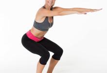 Laufgürtel – ein sehr nützlicher