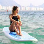 rio_boston_uh_surf2