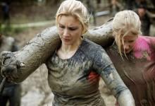 Iron Viking: Deutschlands wohl härtester Marathon