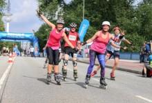 Semimarathon boomt: hella hamburg halbmarathon: 2.000er-Marke geknackt